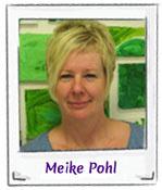 Meike-Pohl