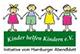 Hamburger Abendblatt - Kinder helfen Kindern