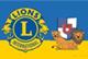 Lionsclub Norderstedt