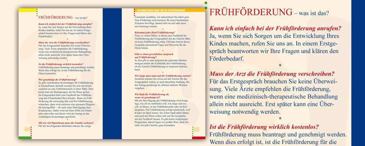 buch_gross_6465